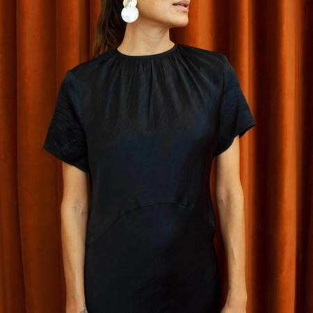 Georgia Alice Tee Dress