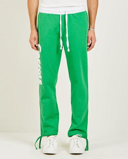 CARROTS BY ANWAR CARROTS WORD MARK SWEATPANT