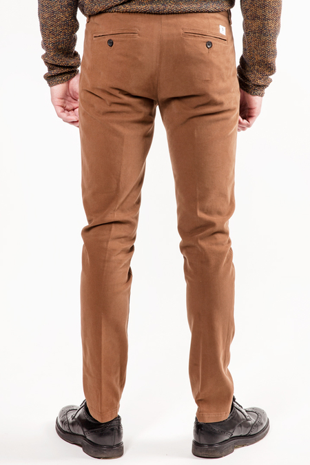 DEPARTMENT.5 Mike Pant - CAMEL