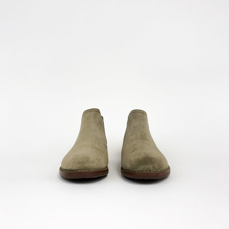 Trask Allison Boots