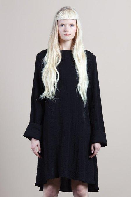Toit Volant Rand Weil Dress