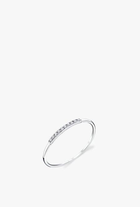 Gabriela Artigas Mini Axis Ring