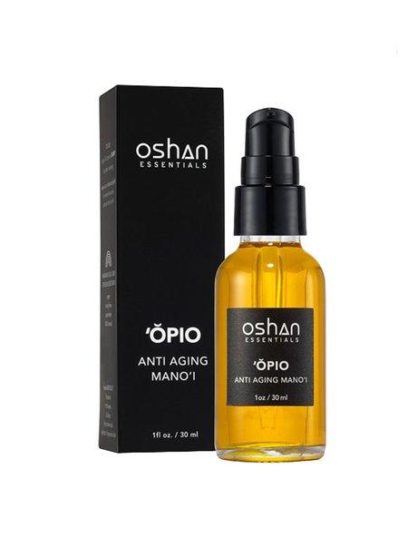 Oshan Essentials OPIO Anti Aging Mano'i