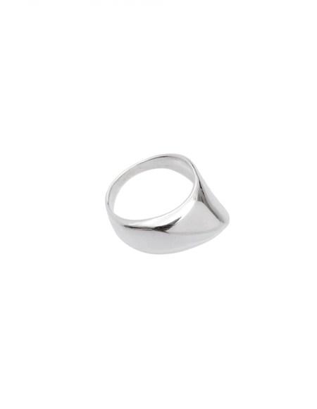 Aere Store Calla Ring
