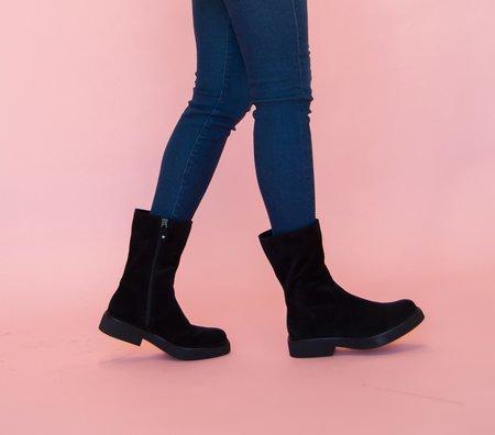 Ilse Jacobsen Lily Boot