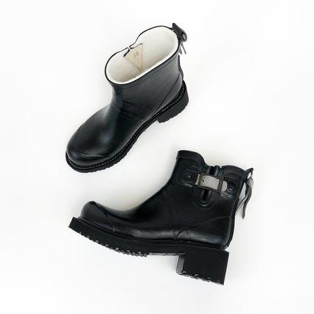 Ilse Jacobsen Rub 60 Rain Boot