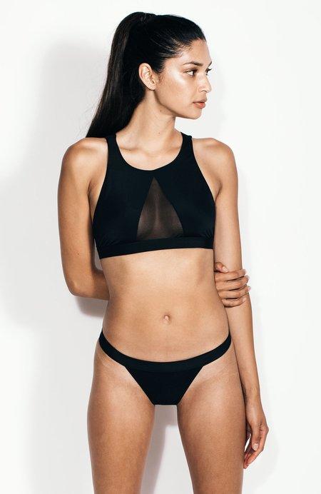 KORE SWIM Arta Bikini
