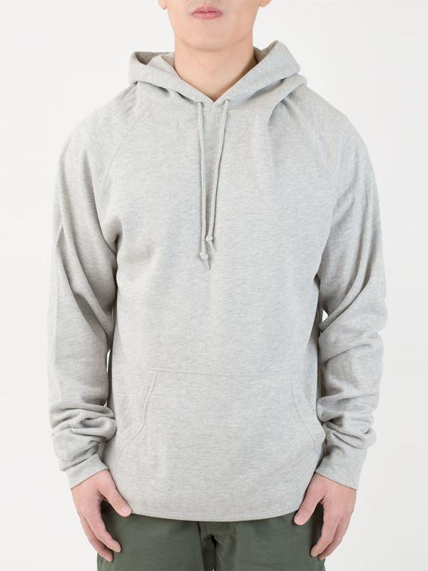 Men's Brixton Fuse Sweater