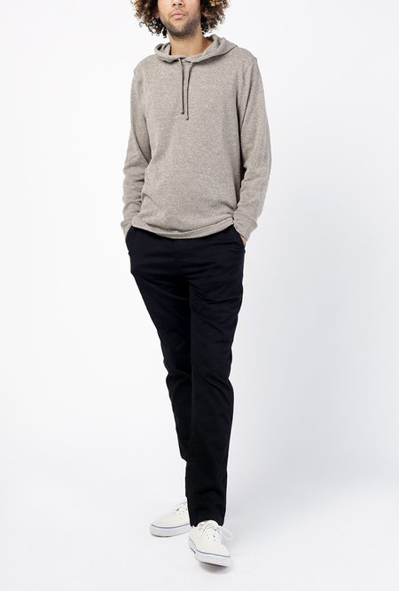 Katin Sock Hoodie - Grey