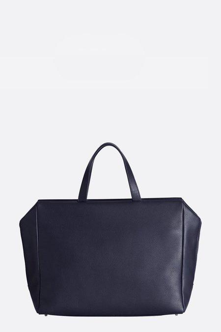 Unisex Tsatsas Coen Bag - Navy