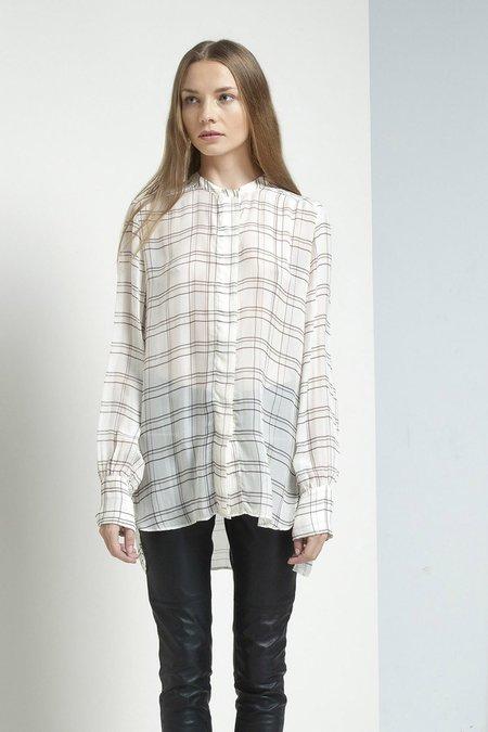 Magali Pascal Alma shirt