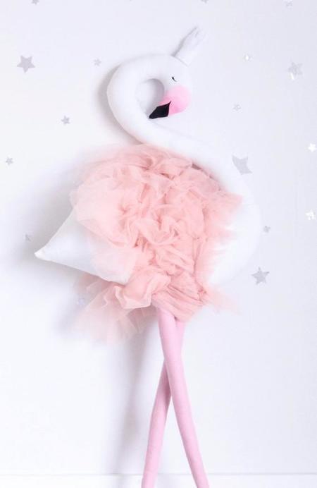 Kids ILKA Liliana Flamingo