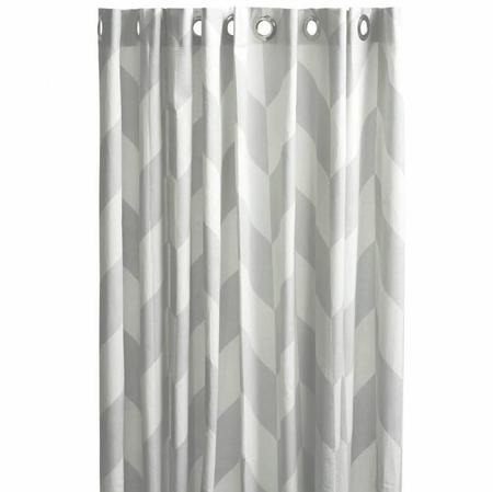OYOY Mumi Shower Curtain