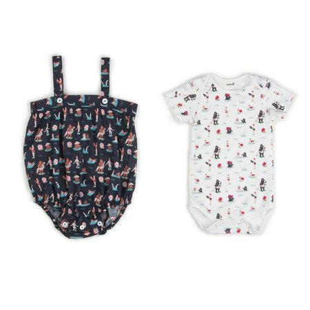 KIDS OEUF Bundle