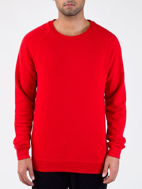 Men's Cheap Monday Noel Sweater