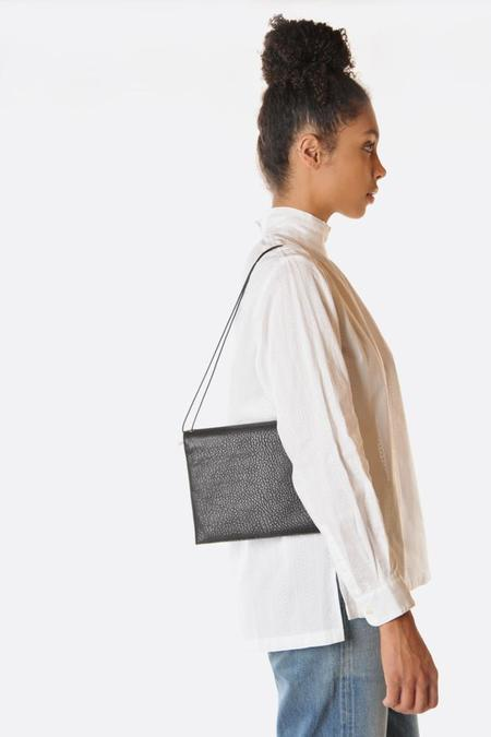 Tsatsas Re-Other Bag - Black