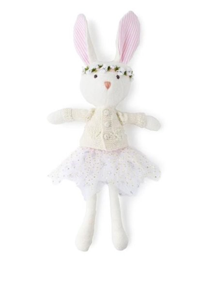 Kids Hazel Village Penelope Rabbit Doll