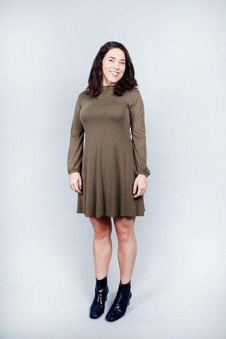 Dagg & Stacey Flippa Dress