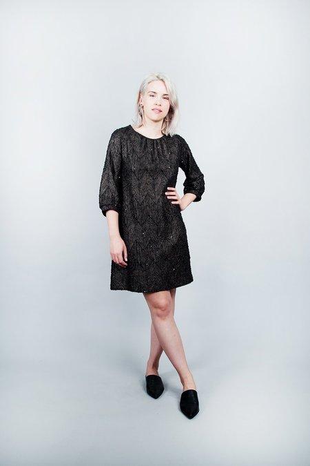Dagg & Stacey Parnell Dress