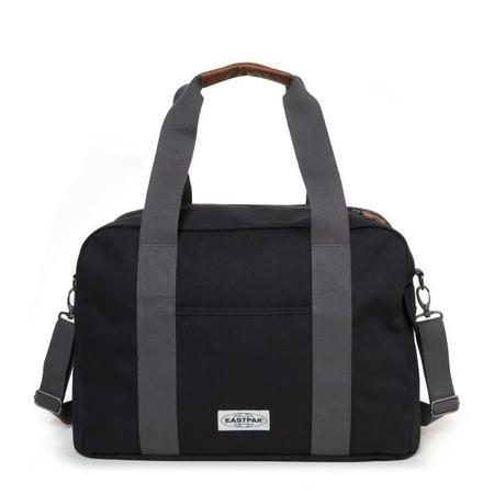 Eastpak Deve Opgrade Bag - Dark