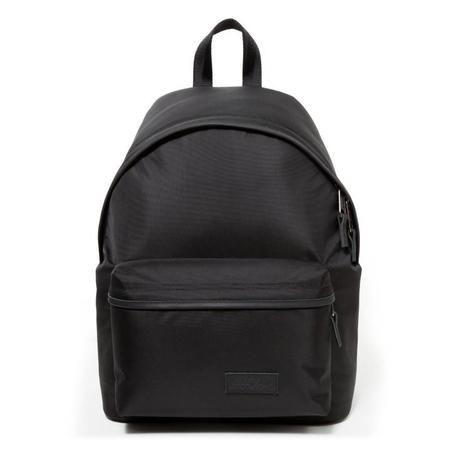 Eastpak Padded Pak'R Bag - Black