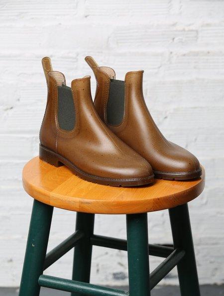 Acoté Rain Boots