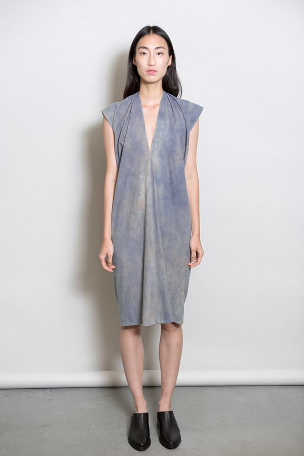 Miranda Bennett Everyday Dress
