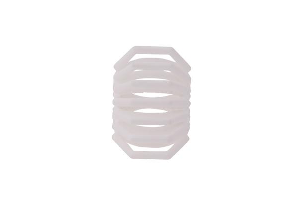 Shahla Karimi Honey Rotation Ring