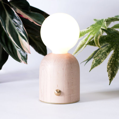 Cofield Mini Domos Light Lamp