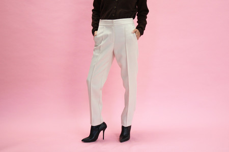 Darling Hayden Trouser