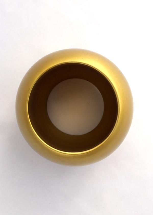 Harmony Gold Bangle