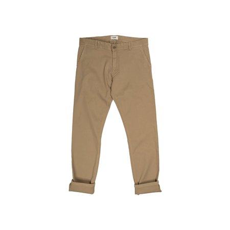 Livid Jeans Jone Japan Trousers - BEIGE
