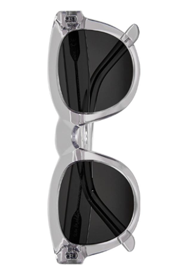 Sun Buddies Clear Water Type 04 Sunglasses