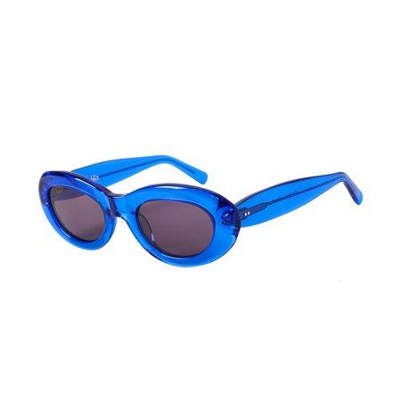 Sun Buddies COURTNEY - SILICON VALLEY BLUE