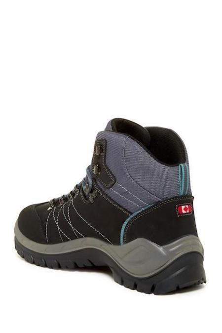 Pajar Daxton Sneakers