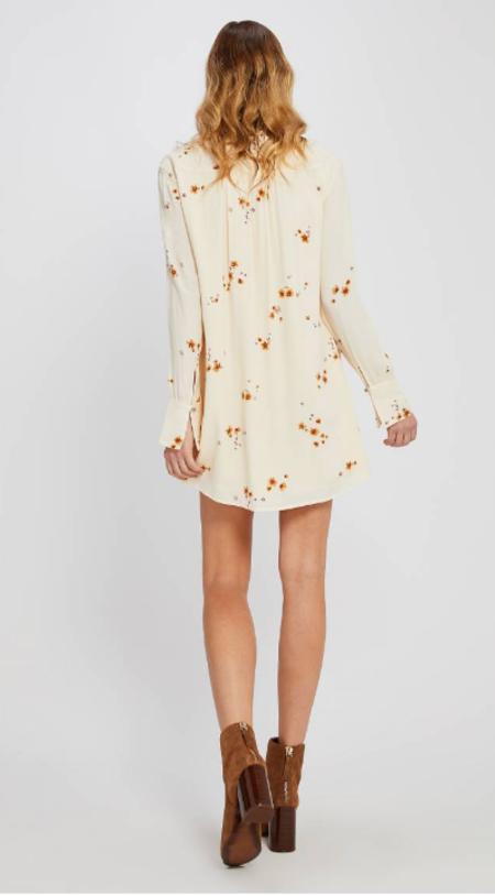 Gentle Fawn Anona Dress