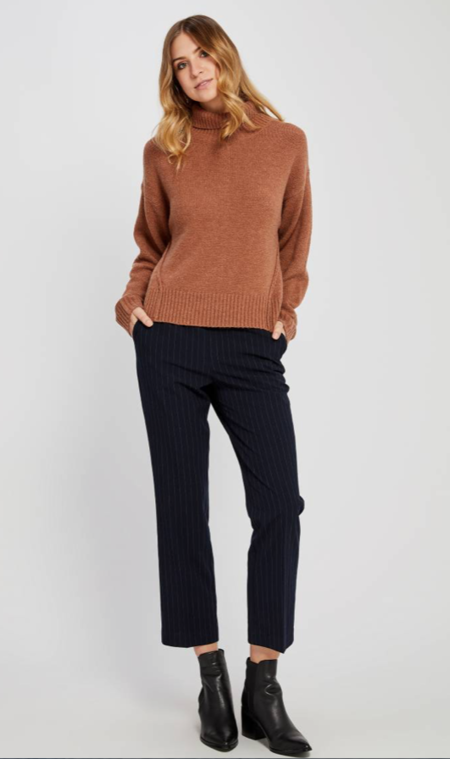 Gentle Fawn Chatham Pant