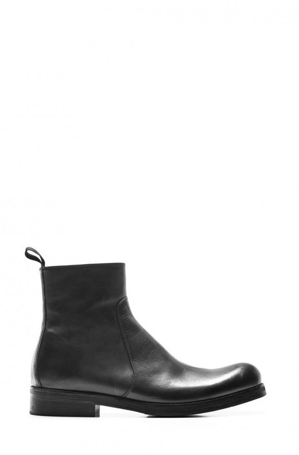Men's Hope Ryder Boot