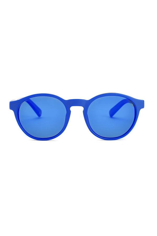 Men's Etnia Barcelona Klein Sun06 Sunglasses