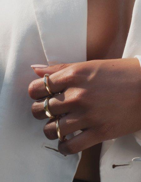 Cadette Jewelry Akari Ring