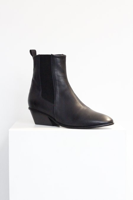 Coclico Wolf Kent boot - Black