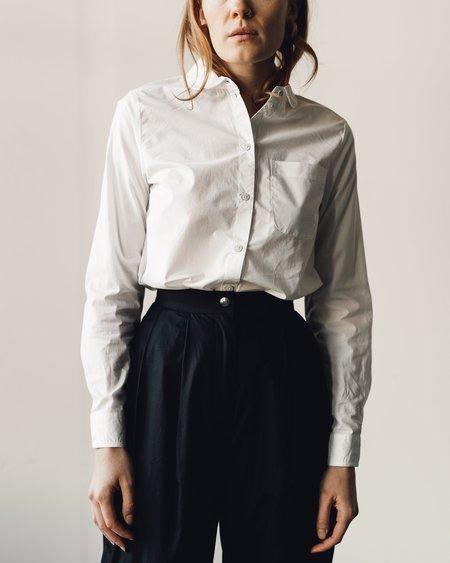 Kowtow Penny Shirt