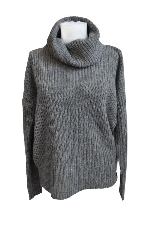Joie Lynfall Sweater