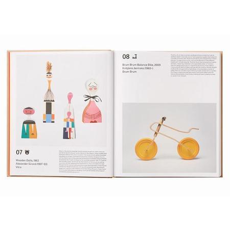 Library Design For Children