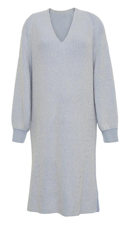 Eleven Six Mallory Sweater Dress