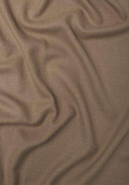 Fourth Alpaca Throw - Dawn