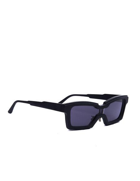 25c9e76b151b Kuboraum Mask E10 Sunglasses - Black Kuboraum Mask E10 Sunglasses - Black