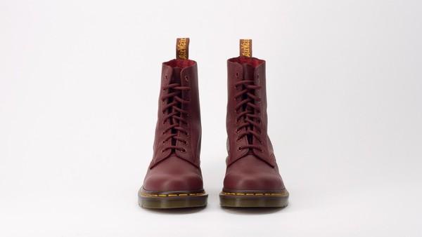 Dr. Marten Livvi Boots