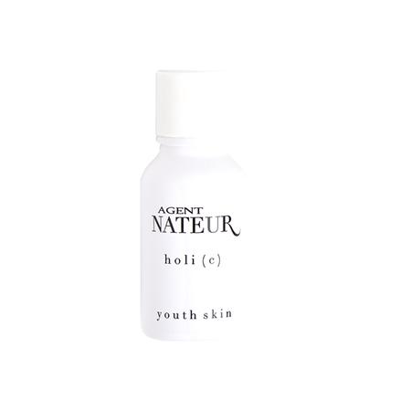 Agent Nateur Holi-C Face Vitamins