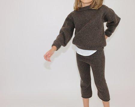 Kids James Street Co Lowe Pullover